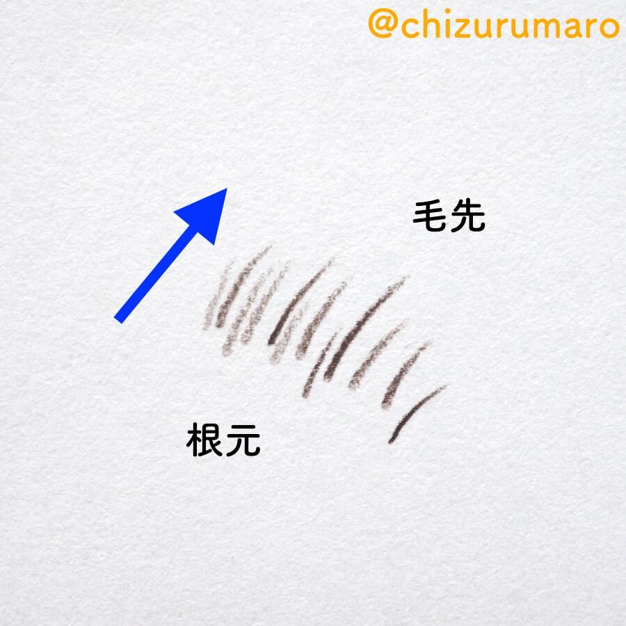 f:id:chizurumaro:20170914163224j:plain