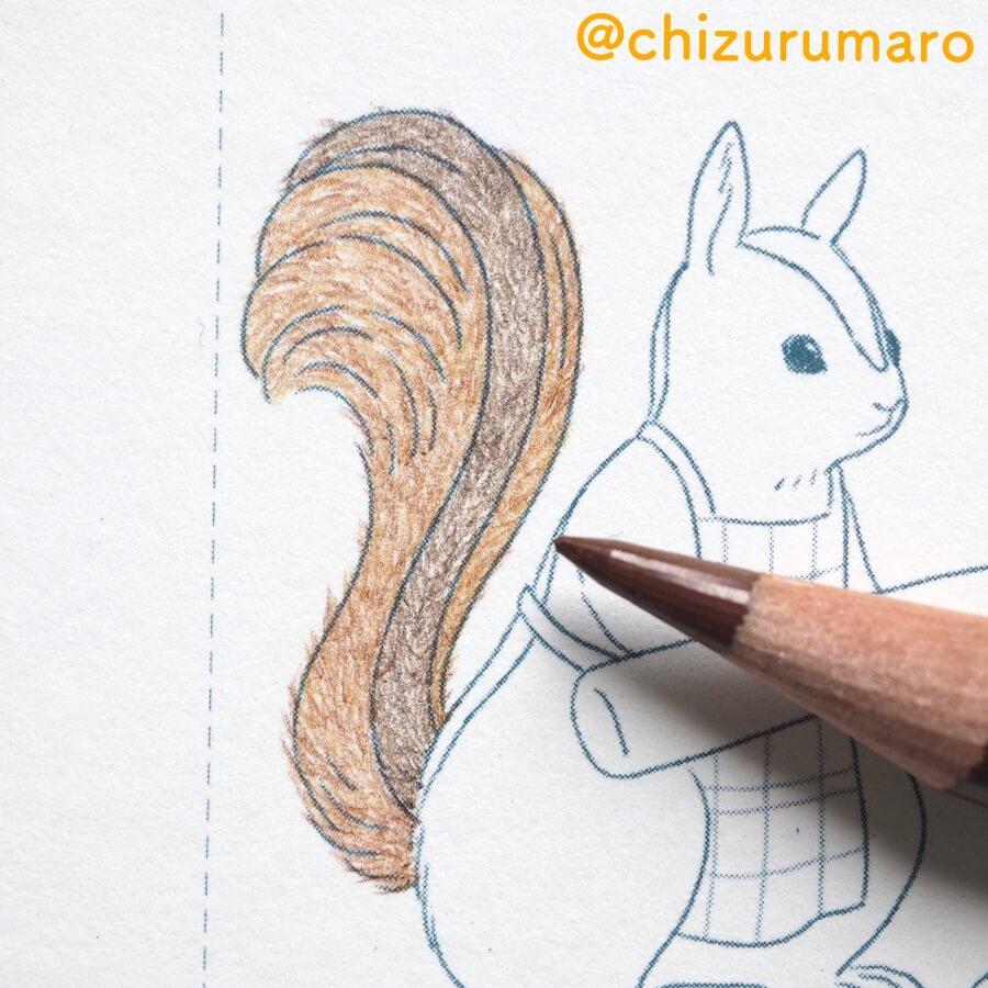 f:id:chizurumaro:20170914164726j:plain