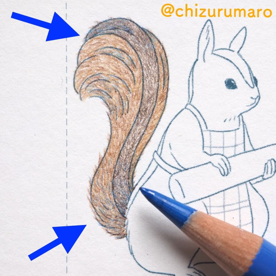 f:id:chizurumaro:20170914164901j:plain