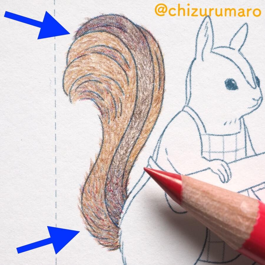 f:id:chizurumaro:20170914164953j:plain