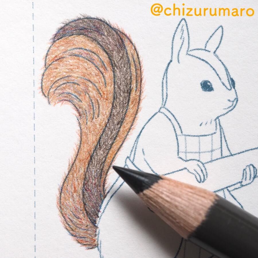f:id:chizurumaro:20170914165103j:plain