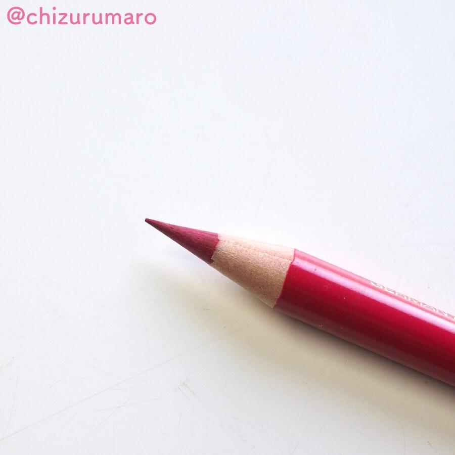 f:id:chizurumaro:20171027121323j:plain