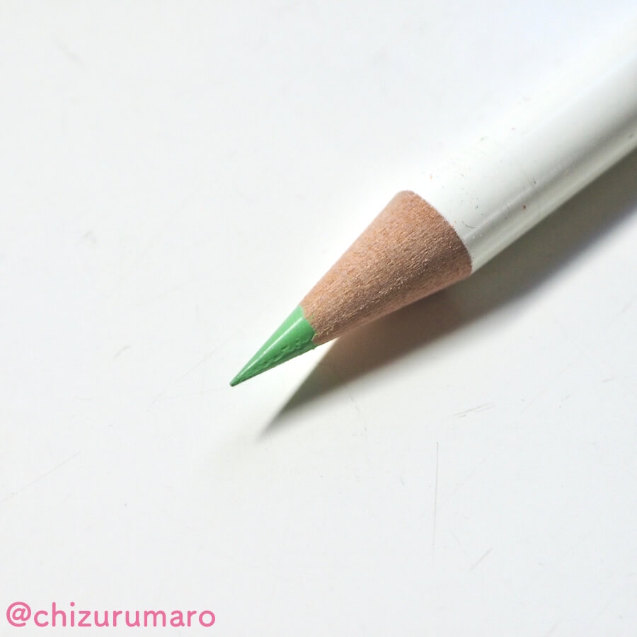 f:id:chizurumaro:20171027121727j:plain
