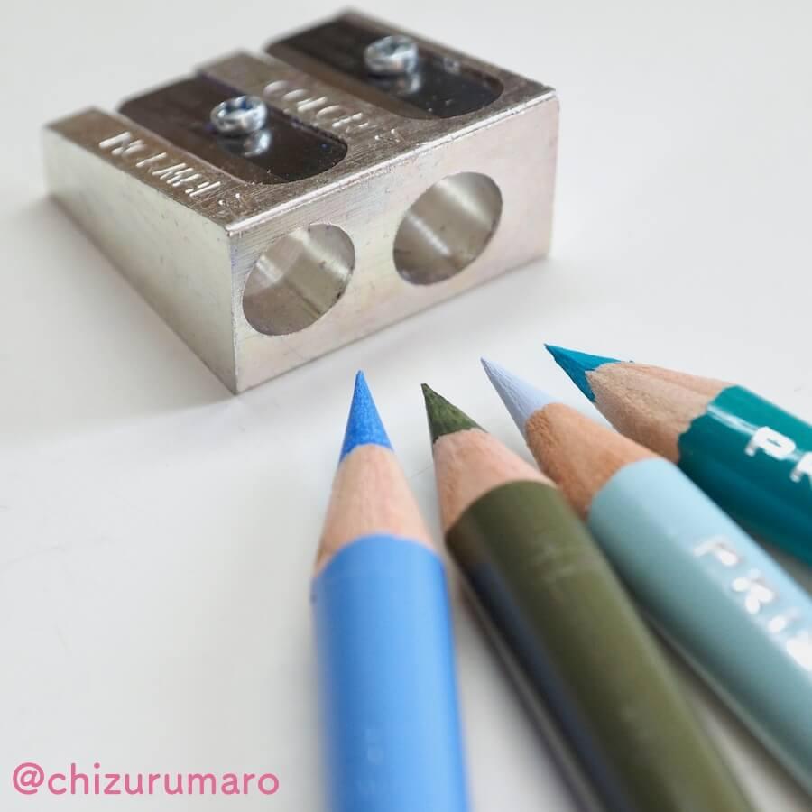 f:id:chizurumaro:20171107170323j:plain