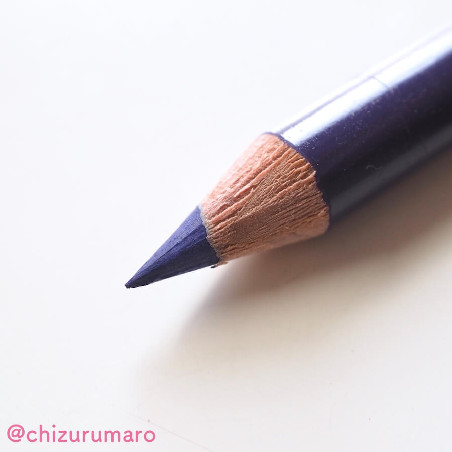 f:id:chizurumaro:20171107173601j:plain