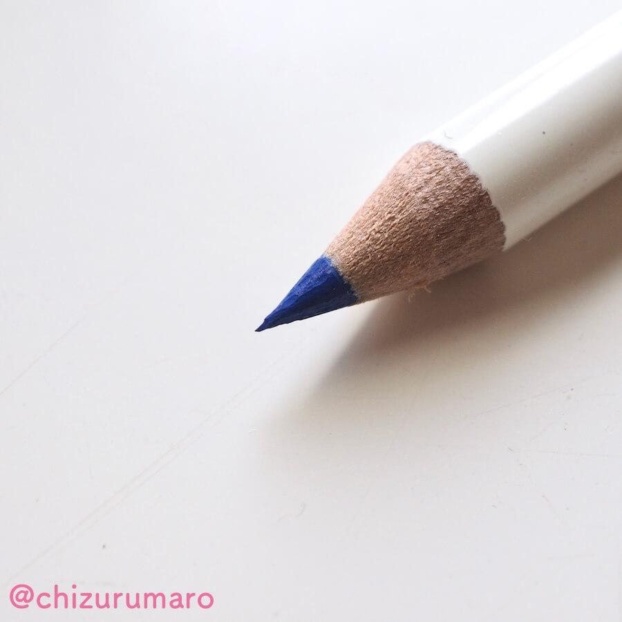 f:id:chizurumaro:20171107173827j:plain