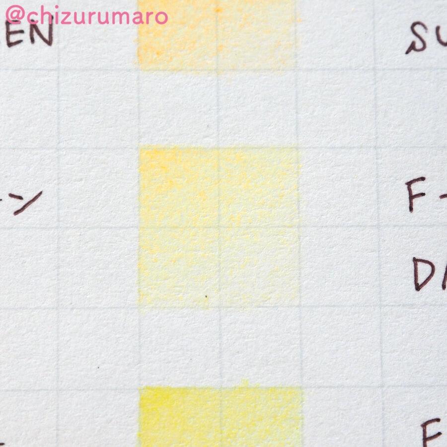 f:id:chizurumaro:20171120110245j:plain