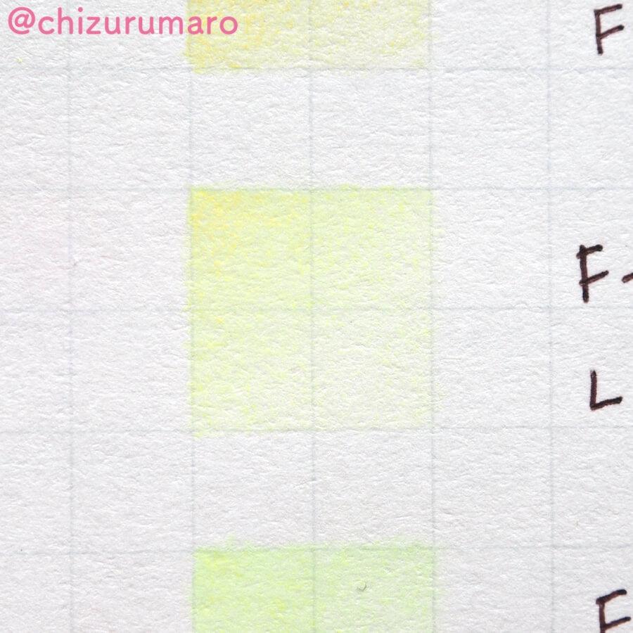 f:id:chizurumaro:20171120110259j:plain