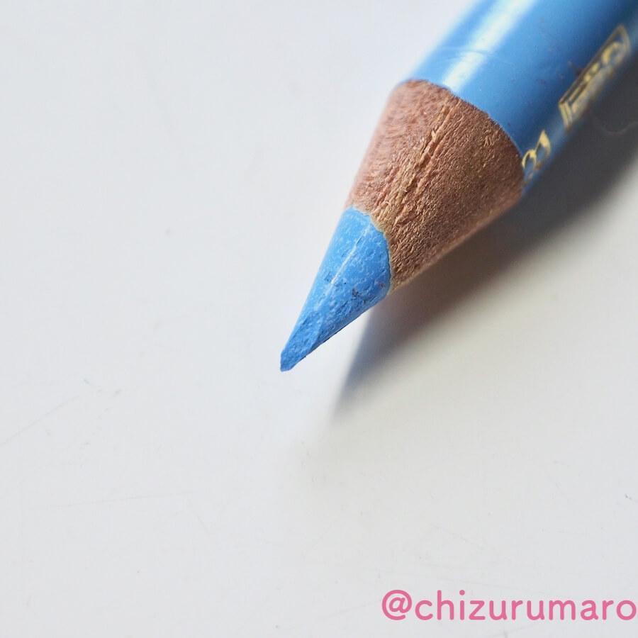 f:id:chizurumaro:20171121111124j:plain