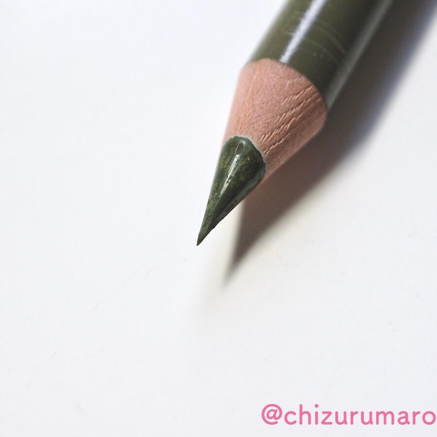f:id:chizurumaro:20171121111200j:plain