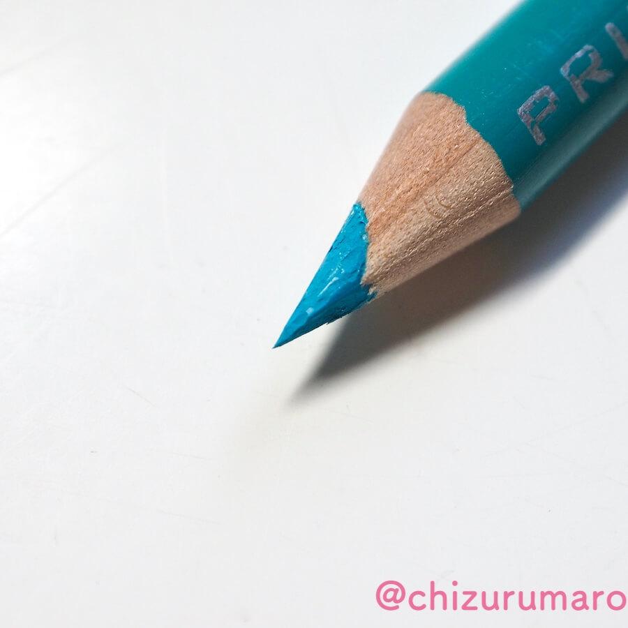 f:id:chizurumaro:20171121112002j:plain