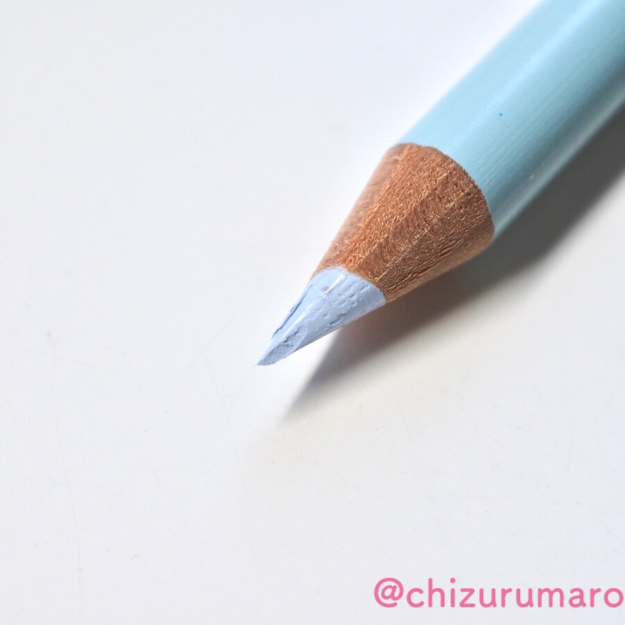f:id:chizurumaro:20171121112229j:plain