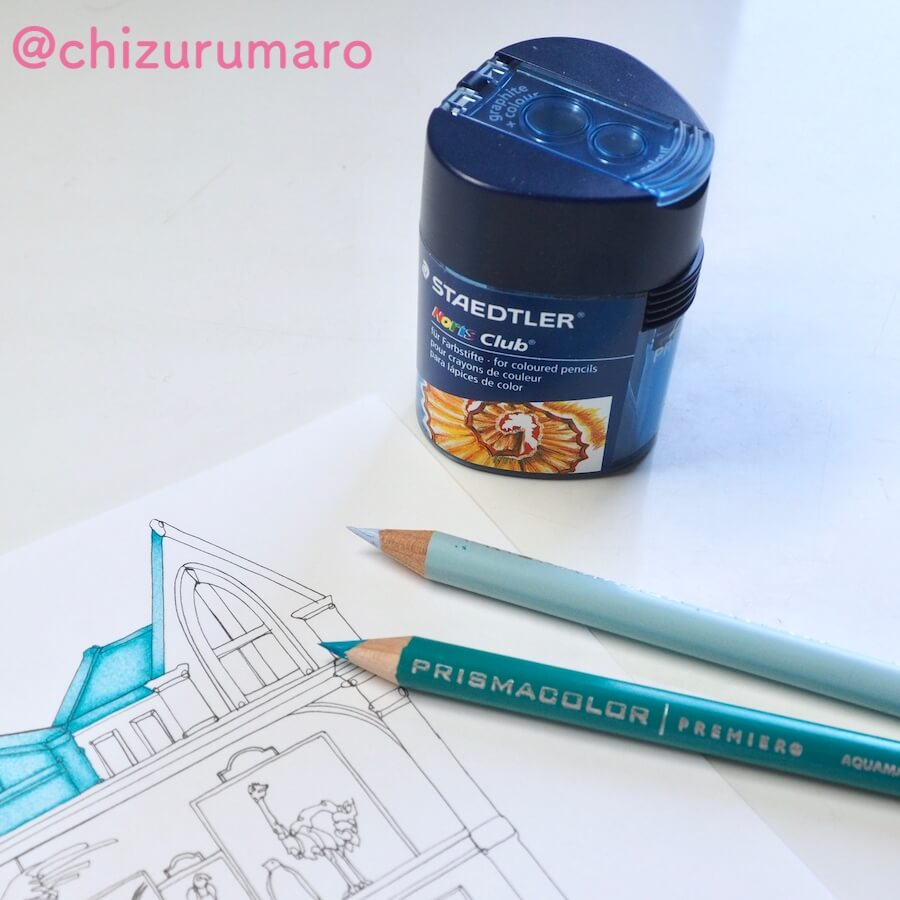 f:id:chizurumaro:20171121120329j:plain