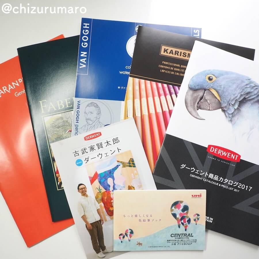 f:id:chizurumaro:20171130114013j:plain