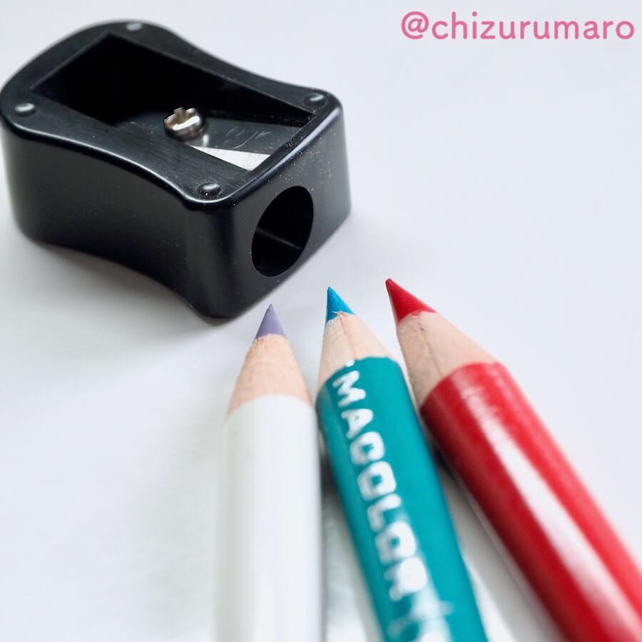 f:id:chizurumaro:20171220125722j:plain