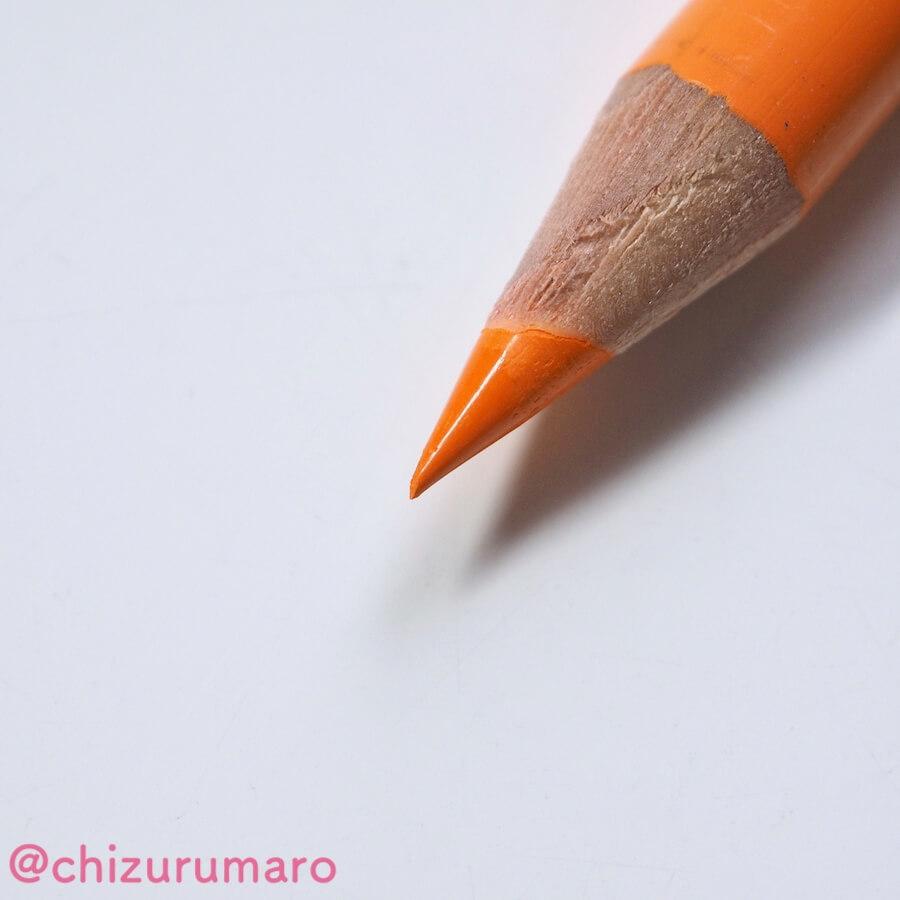f:id:chizurumaro:20171220132558j:plain