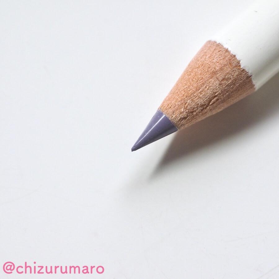 f:id:chizurumaro:20171220132739j:plain