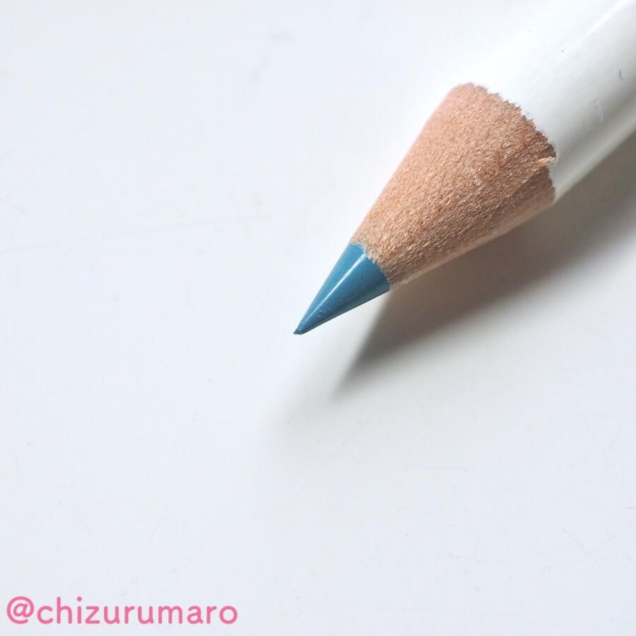 f:id:chizurumaro:20171220132756j:plain