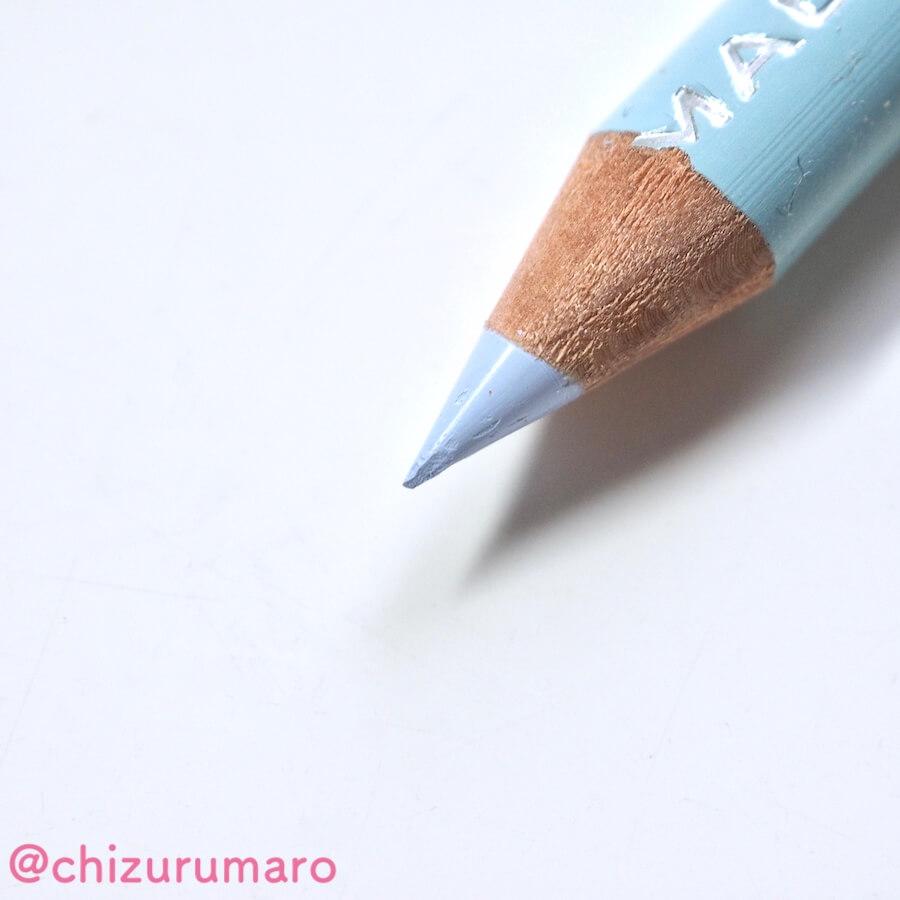 f:id:chizurumaro:20171220133143j:plain
