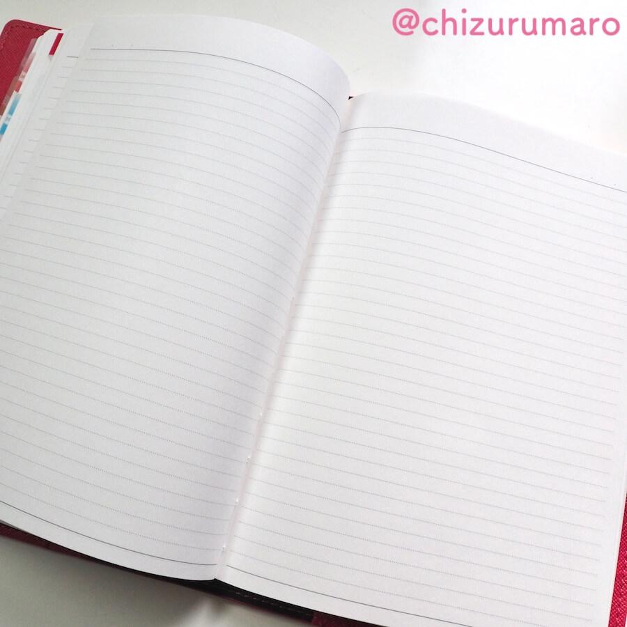 f:id:chizurumaro:20171229144456j:plain