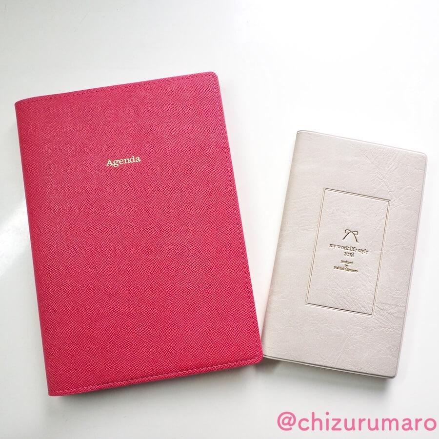 f:id:chizurumaro:20171229151541j:plain