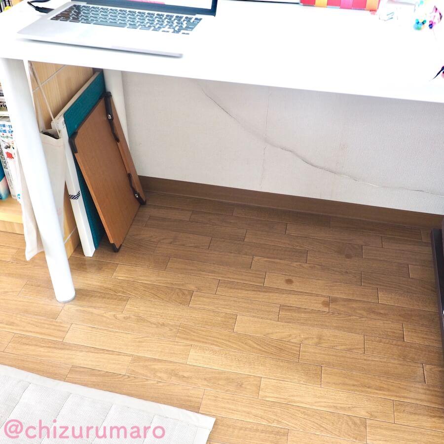f:id:chizurumaro:20180108171156j:plain