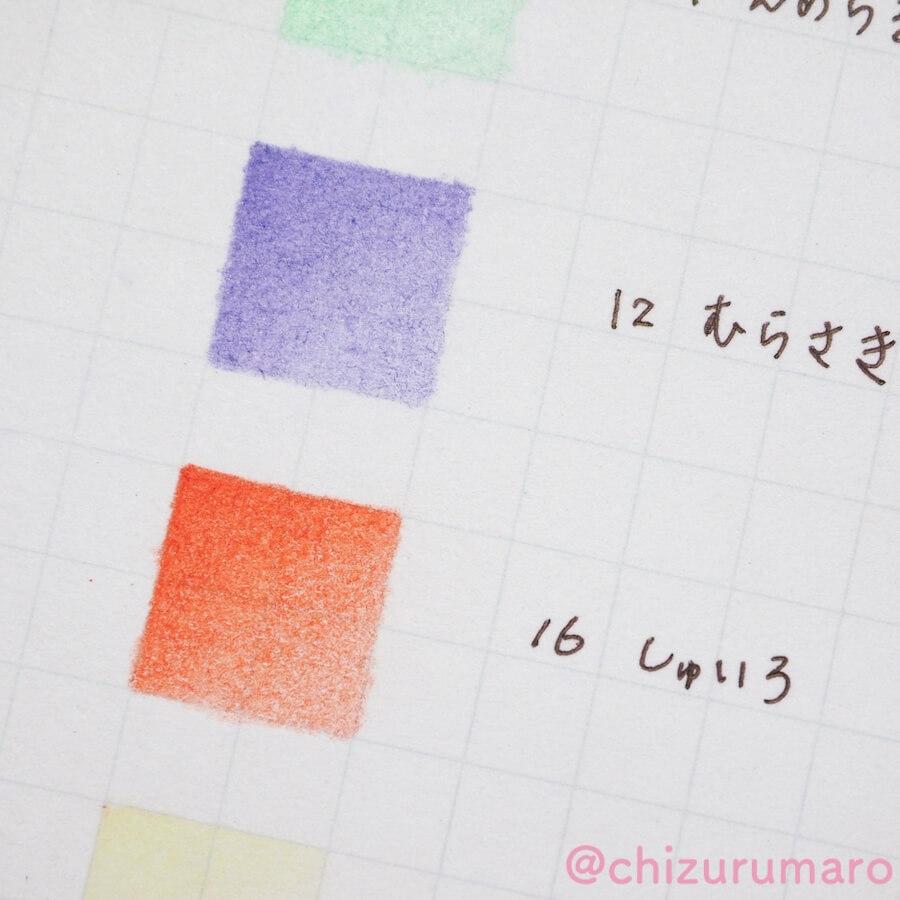 f:id:chizurumaro:20180114111942j:plain