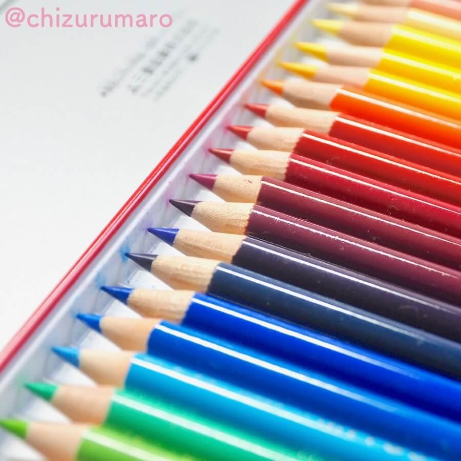f:id:chizurumaro:20180114112020j:plain