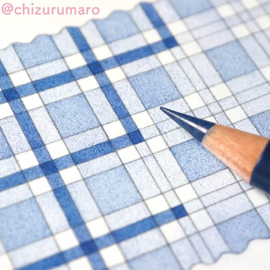 f:id:chizurumaro:20180122202551j:plain