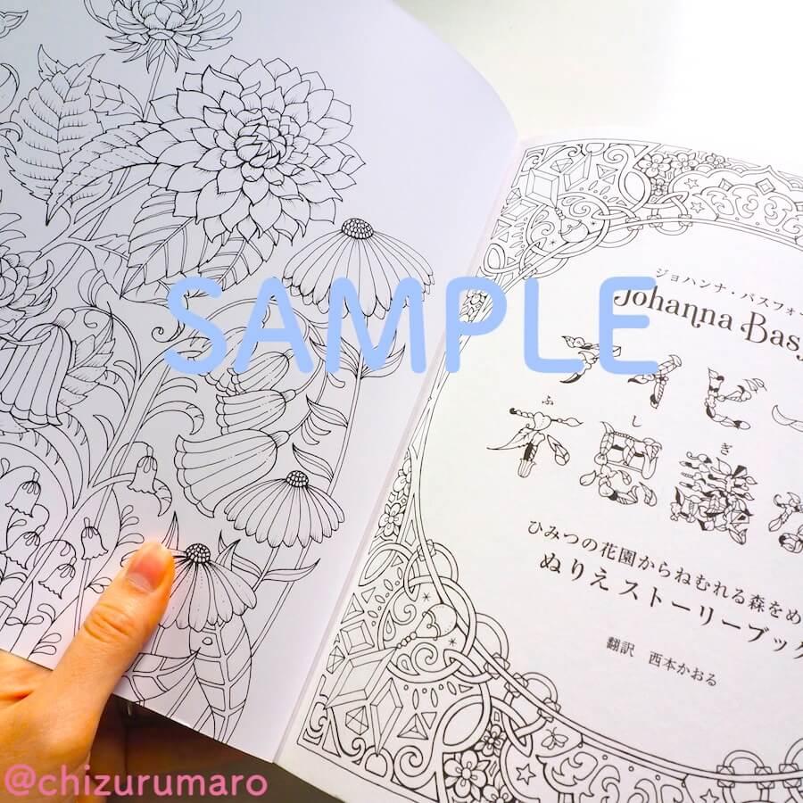 f:id:chizurumaro:20180325180901j:plain