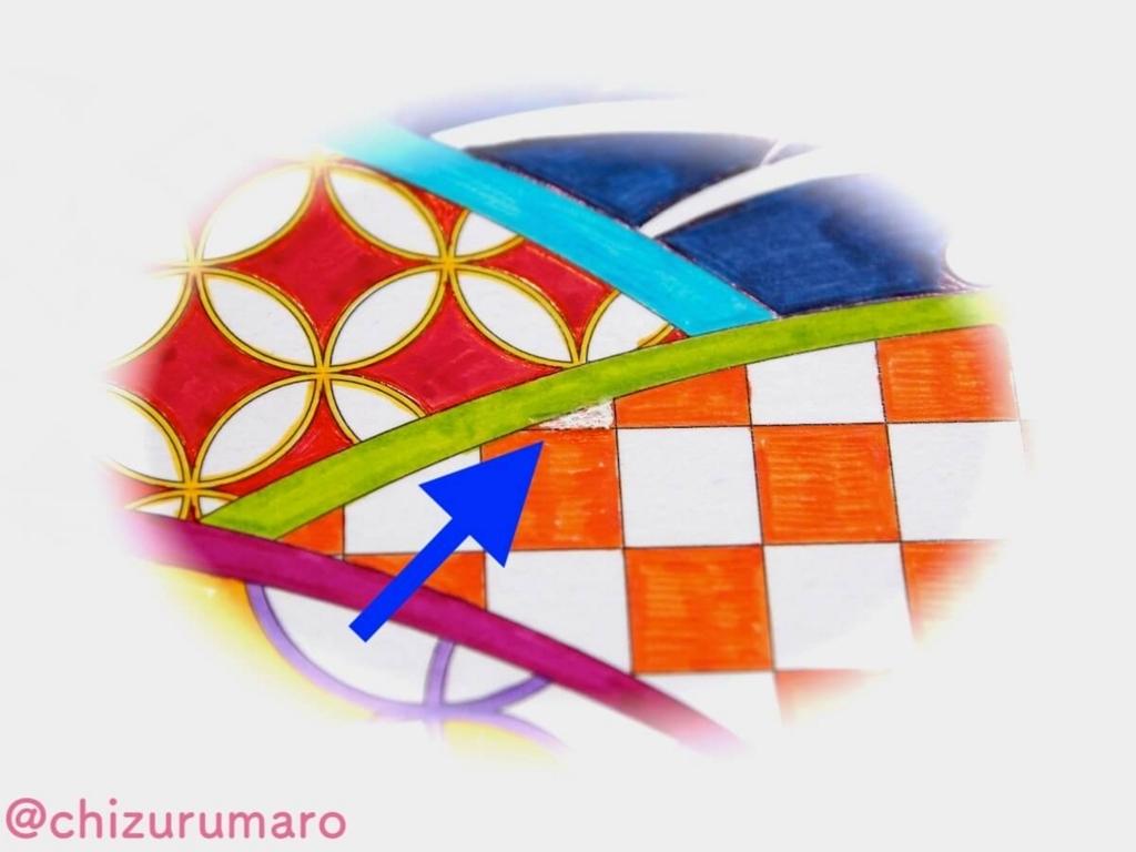 f:id:chizurumaro:20180329164008j:plain