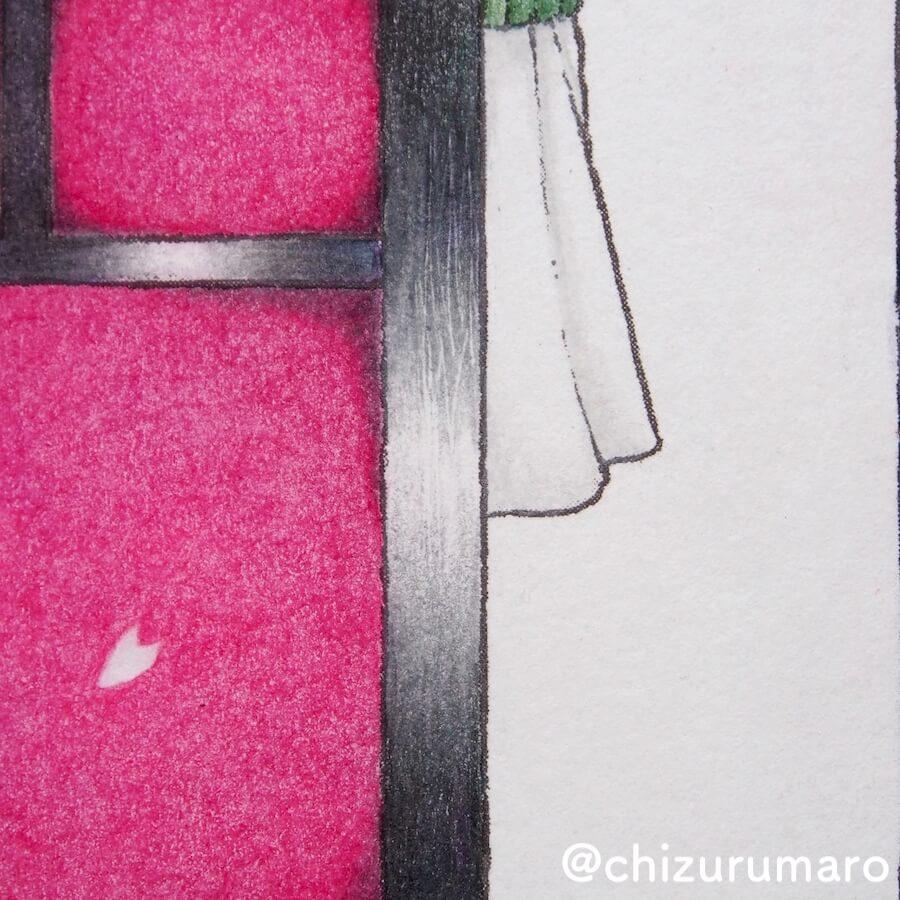 f:id:chizurumaro:20180419121035j:plain