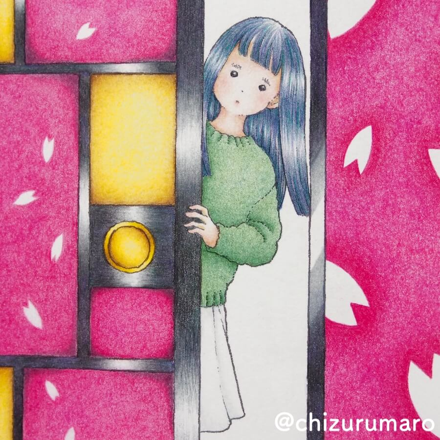 f:id:chizurumaro:20180419121058j:plain
