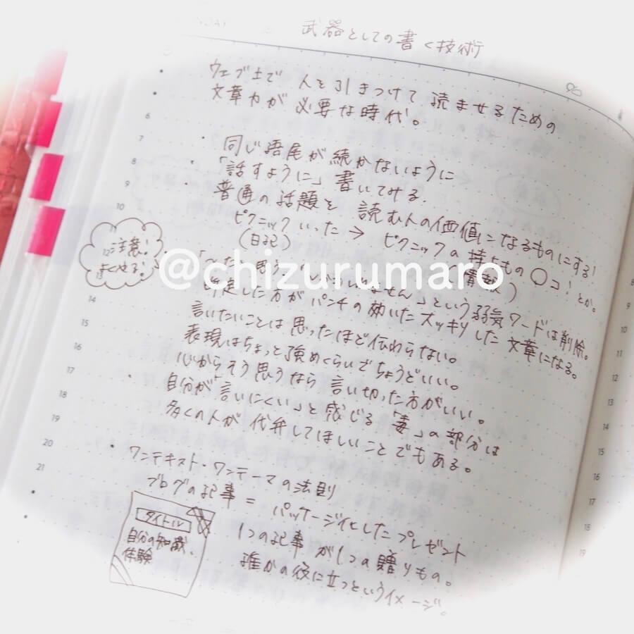 f:id:chizurumaro:20180502110155j:plain