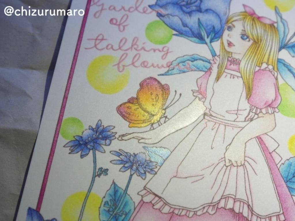 f:id:chizurumaro:20180518143302j:plain