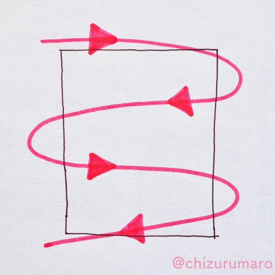 f:id:chizurumaro:20180518143322j:plain