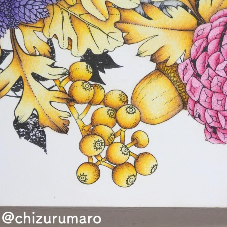 f:id:chizurumaro:20180619150927j:plain