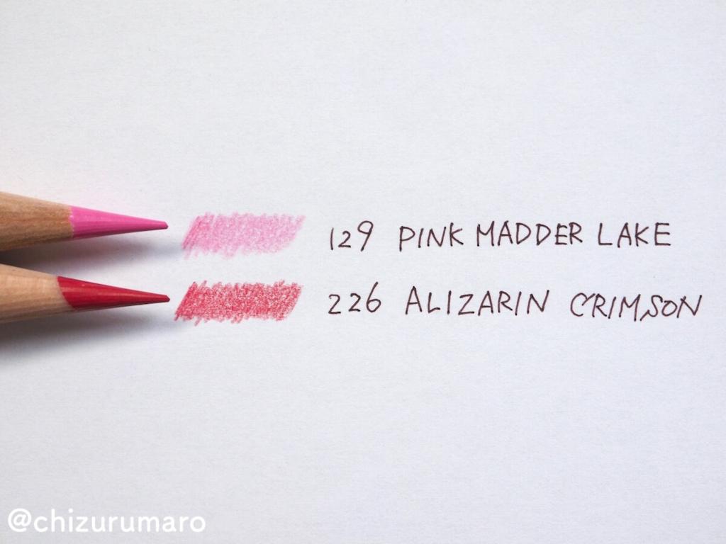 f:id:chizurumaro:20180620135659j:plain