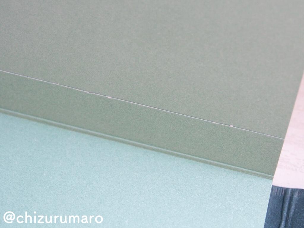 f:id:chizurumaro:20180803103313j:plain