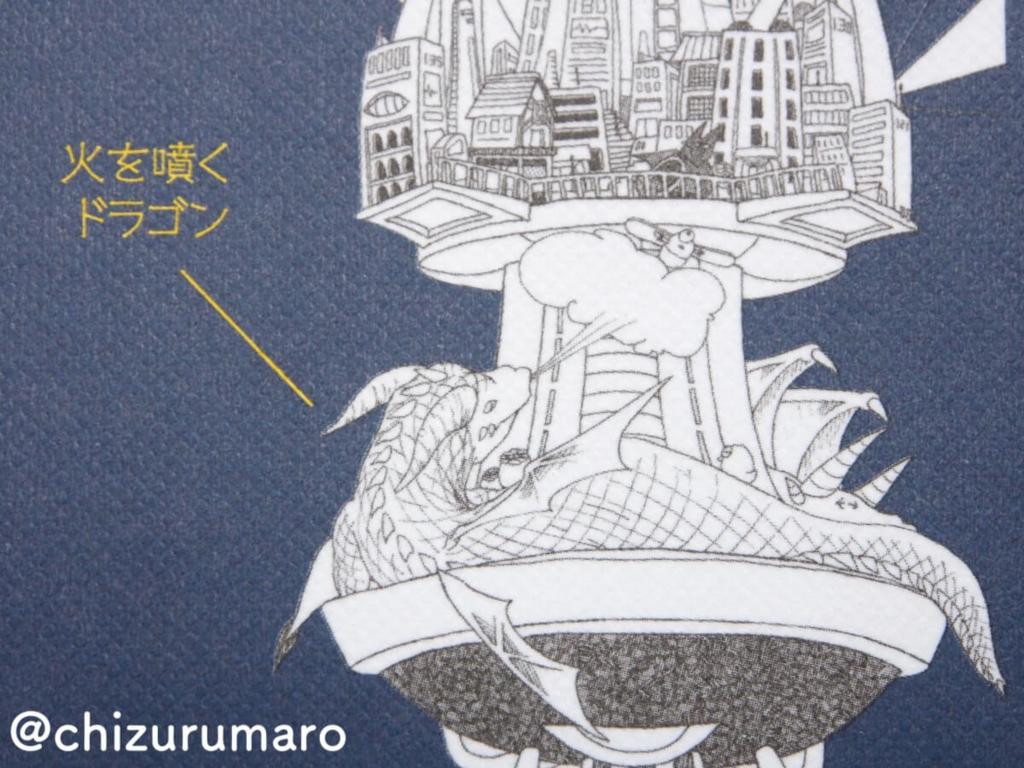 f:id:chizurumaro:20180803103543j:plain