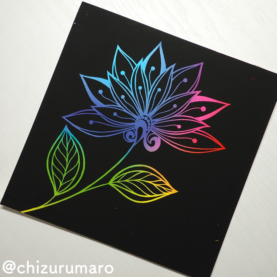 f:id:chizurumaro:20180820135241j:plain