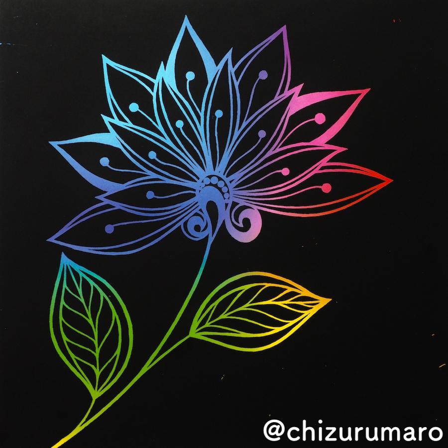 f:id:chizurumaro:20180821200801j:plain