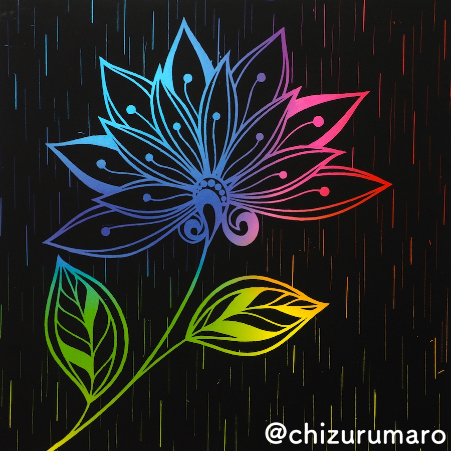 f:id:chizurumaro:20180821200815j:plain