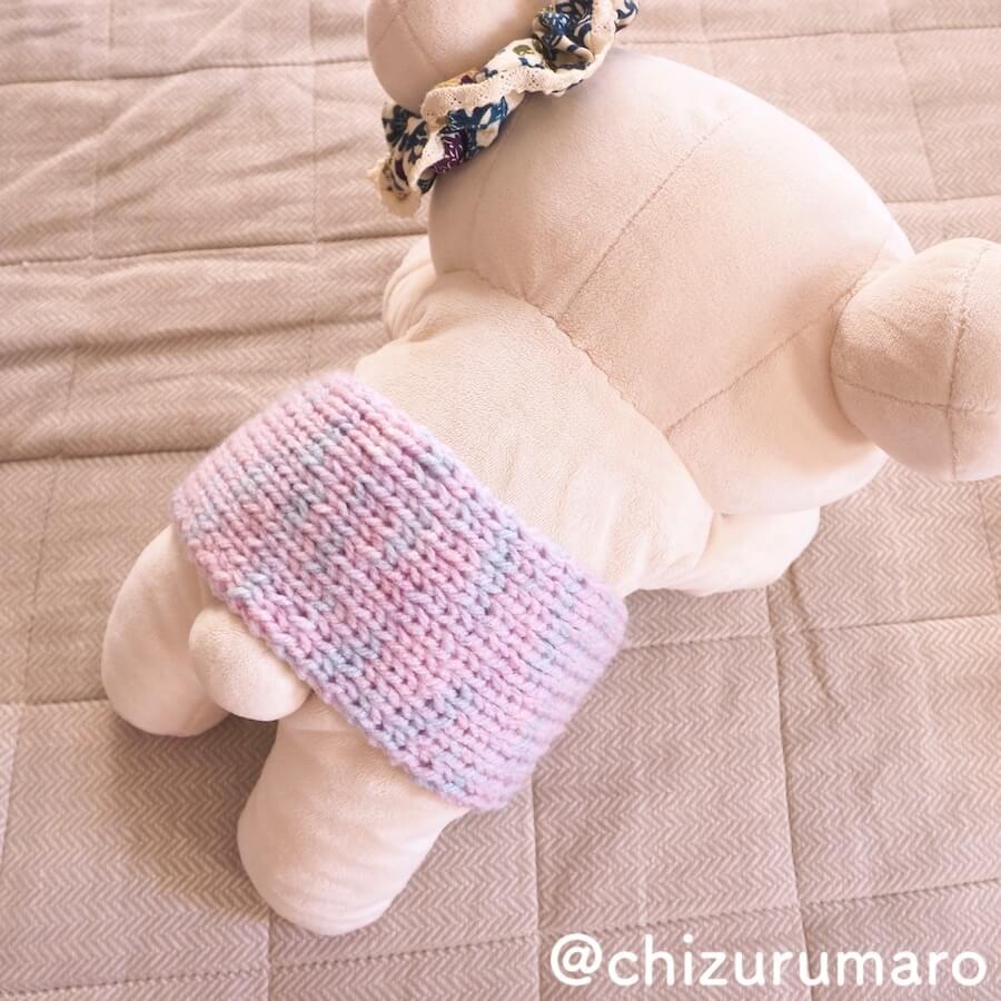 f:id:chizurumaro:20181009112459j:plain