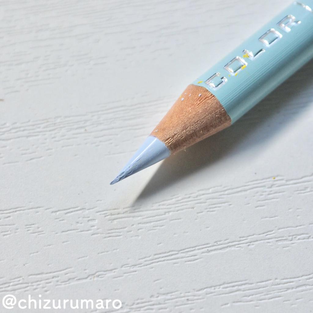 f:id:chizurumaro:20181018114734j:plain