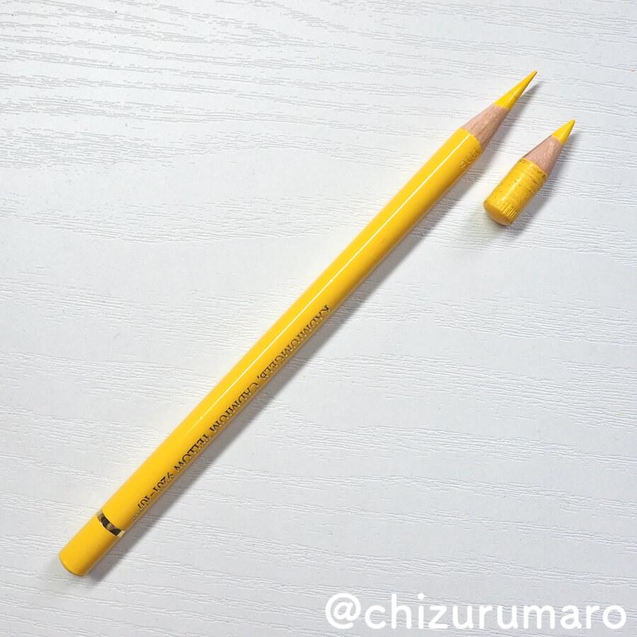 f:id:chizurumaro:20181031163526j:plain