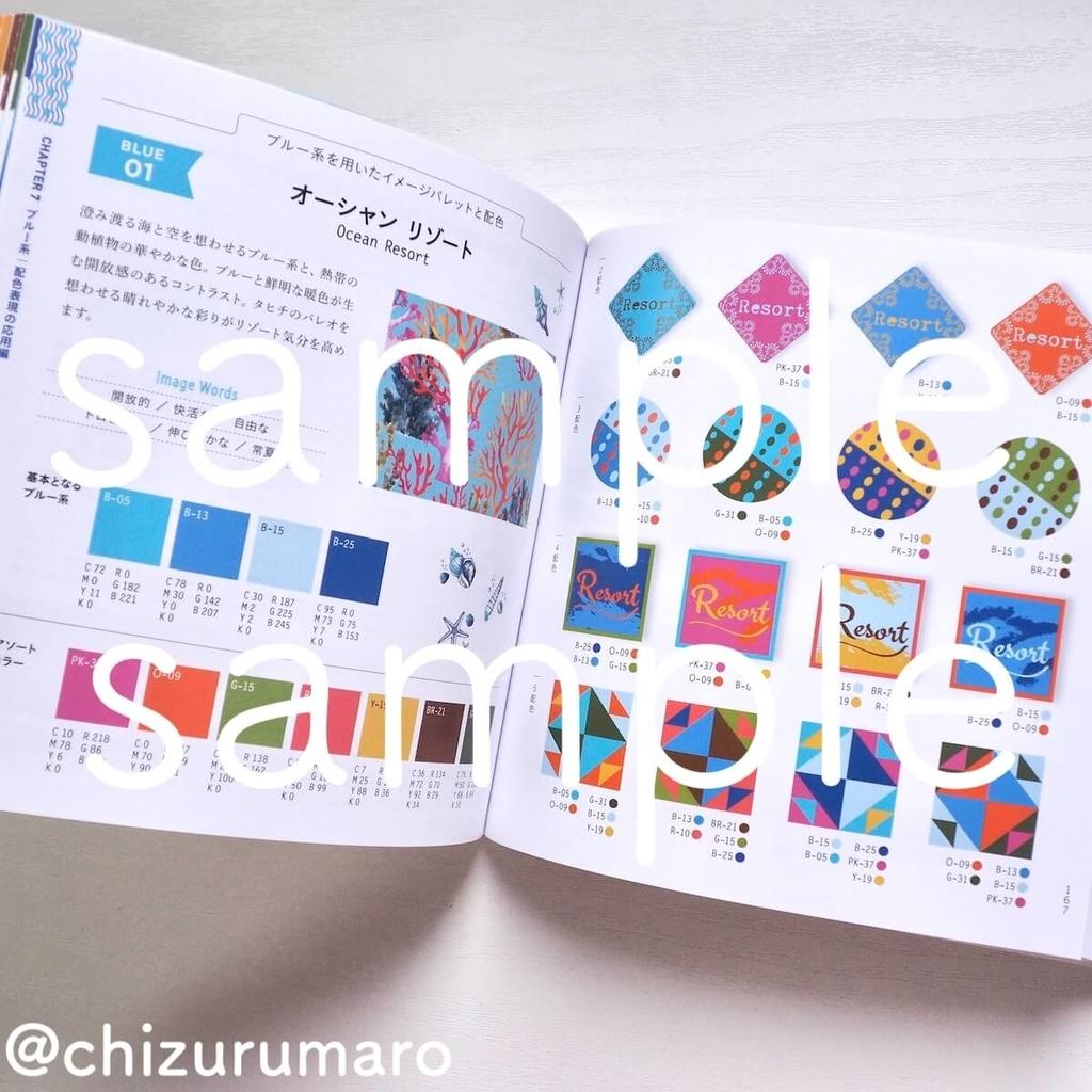 f:id:chizurumaro:20181212115610j:plain