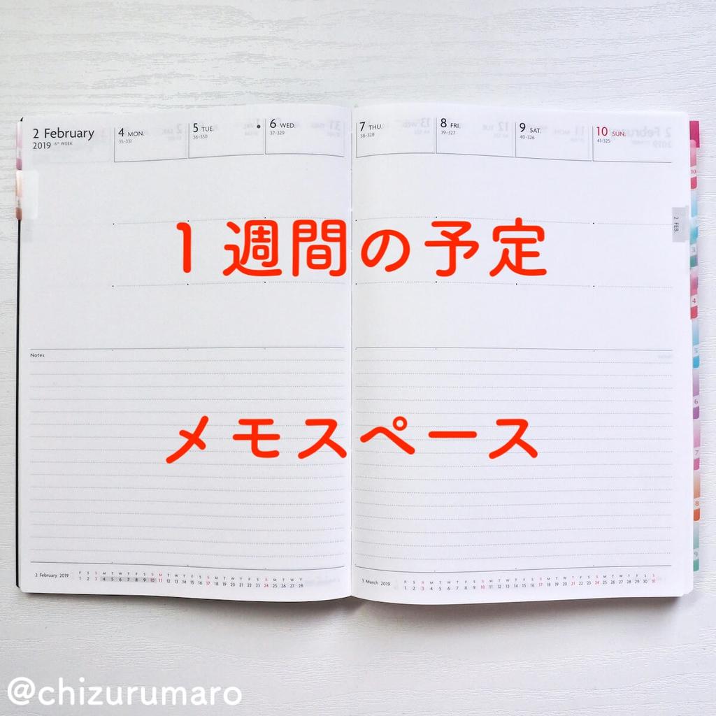 f:id:chizurumaro:20181219121014j:plain