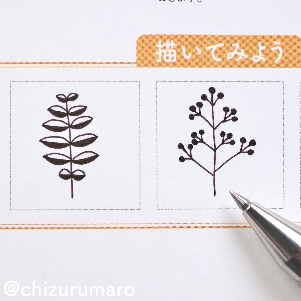 f:id:chizurumaro:20190214122942j:plain