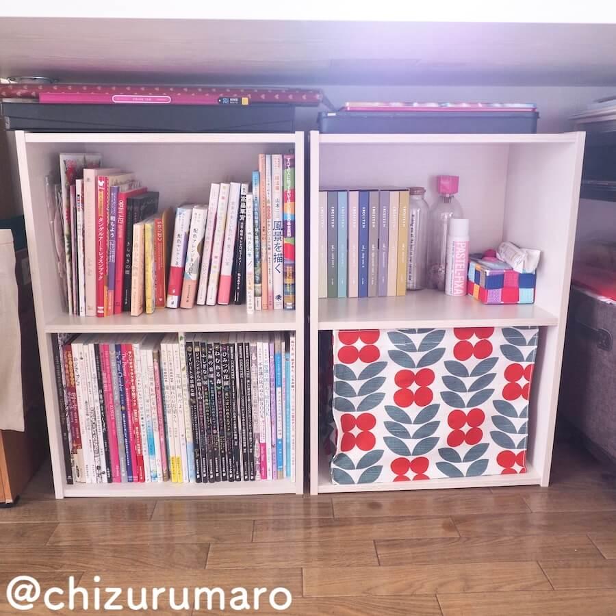 f:id:chizurumaro:20190612111045j:plain